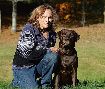 Cedarbay Labrador Retrievers New Hampshire Breeders Labs NH